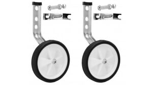 BICYCLE TRAINING WHEELS (EXC CDN)