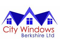 Windows, Doors, Conservatories, Roofline