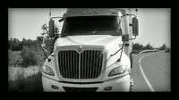 Class 1 Driver Required - USA