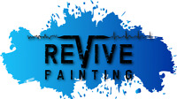 Revive Painting looking to book jobs