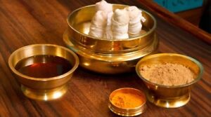 Ayurvedic Wellness Counsellor  Services