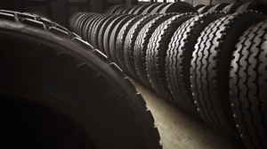 TIRE SHOP   NEW & USED TIRES   CHANGEOVER   BALANCING   REPAIR