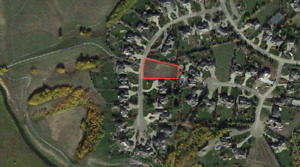 109 Riverstone Cres (LOT), Sturgeon County