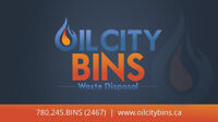 Cheap junk removal & bin rentals!! Cheapest in town
