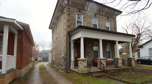 *~* STUDENTS *~* 70 Palace Ave. London Ontario image 1