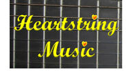 Heartstring Music for life's many special moments