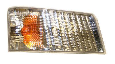 Front Indicator Lamp RH For Mitsubishi Canter Fuso FEB01 / FEB71 / FEC71 (2010+)