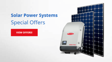 Quick Sale - 6.48KW solar system fully installed only from $3879