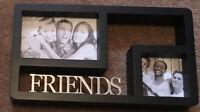 Friends photo frame $5 - in Vernon