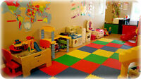 Kids Academy Home Daycare Sept Opening (Prince William Area)