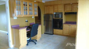 Reduced House for Sale St. John's Newfoundland image 2
