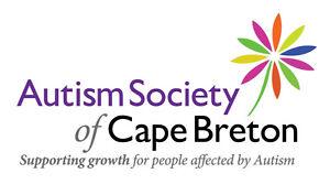 Autism Cape Breton  After School Program