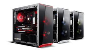 **SUMMER SALE** Signa Maximum Gaming Desktop - Toronto