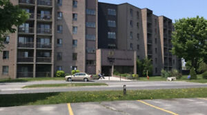 Conveniently located 3 bed - 17 Eldon - Avail July 1
