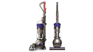 BRAND NEW! Dyson DC66 Animal Upright Vacuum Cleaner SAVE $200!