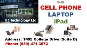 iPhone Phone Computer Laptop MacBook repair / fix