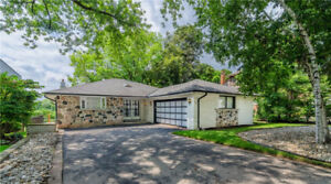902 PARK Avenue WBurlington, Ontario,