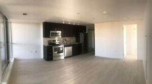 2B+2B on Lawrence and Dufferin - Available July 1st