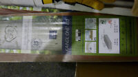 *BRAND NEW*Laminate Flooring $0.80 square foot Kaindl One 8.0 mm