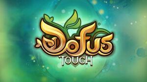 Vend compte Dofus Touch Serveur Grandapan