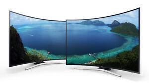 BIG SUMMER SALE ON SONY HISENSE PHILIPS SANYO 4K SMART LED TV
