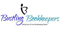Bookkeeping Services for Small Businesses, Friendly & Affordable