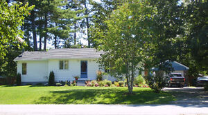 House for sale In Coldbrook,NS