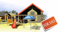 Child Care Business For sale