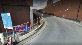 Parking Spaces in the centre of Dartford (ref: 20493476)