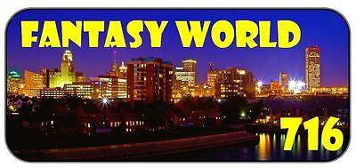 FantasyWorld716