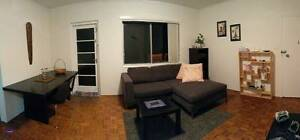Furnished room at the Spot, close to UNSW & POWH Randwick Eastern Suburbs Preview