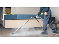 CHEAPEST CARPET & UPHOLSTERY Cleaner Special Offer Room from £10