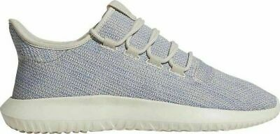 Adidas Tubular Shadow CK UK 12.5 AC8794