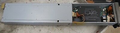 Foxboro Single Station Micro Controller 761cna-at 761cnaat 120v