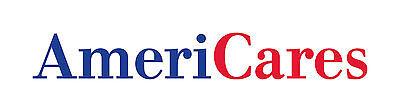 AmeriCares Foundation Inc logo