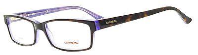 CARRERA EYEWEAR CA6171 HCW Eyewear FRAMES NEW Glasses RX Optical Eyeglasses -New
