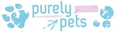 Purely Pet Supplies Ltd