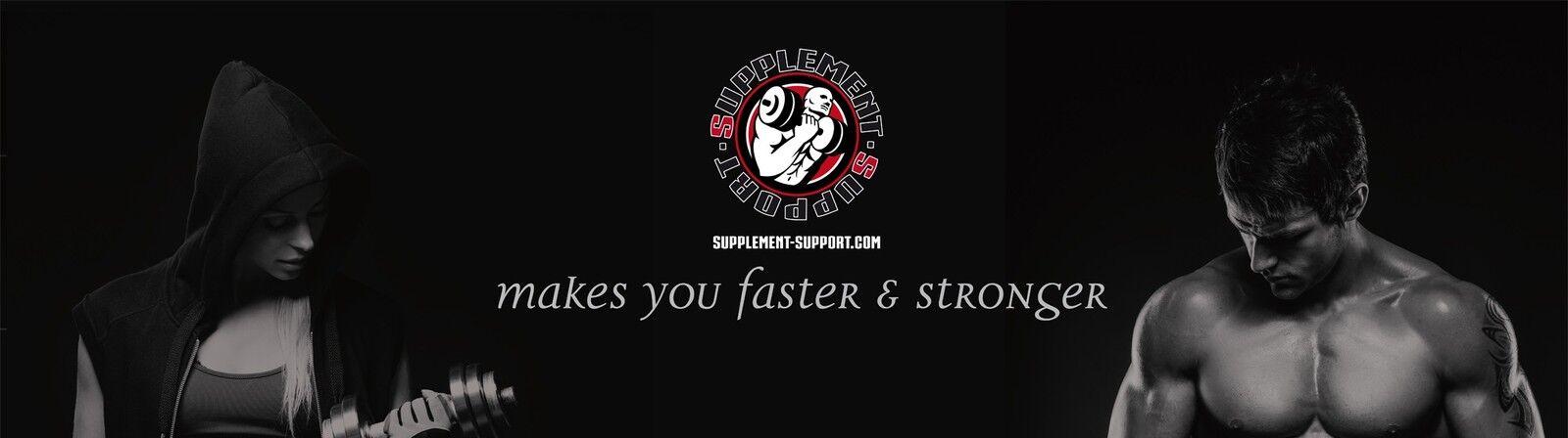 Supplement-Support-Ebayshop