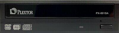 PLEXTOR PX-891SA - CD/DVD Brenner - TOP