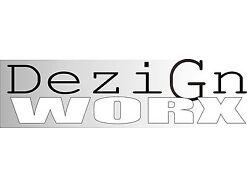 Dezignworx