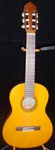 Yamaha CGS102A Classical guitar (child's/enfant)