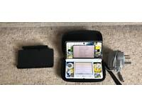 Nintendo 3DS & Accessories *OFFERS*