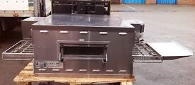 "MIDDLEBY MARSHALL ELECTRIC PIZZA OVEN 21"" CONVEYOR BELT"