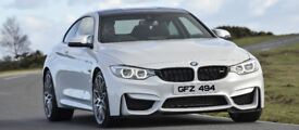 GFZ 494 & YFZ 494 In Stock @ Prestige Plates Dateless Number Plate Registration BMW AUDI MERCEDES