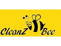 CleanZ Bee cleaning service in Sale,Altrincham,Hale,Timperely,Wythenshawe,Chorlton and more areas
