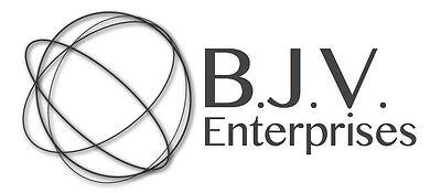 BJV Enterprises