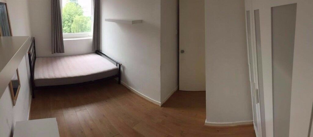 **** EXCELLENT DOUBLE ROOM **** IN ELEPHANT & CASTLE ****