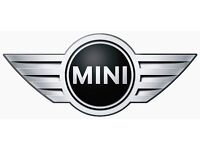 MINI Specialist Garage Service & Repairs - MINI One, Cooper & Cooper S, R50, R52, R53, R55, R56, R57