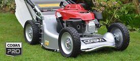 Honda mowers in need of repair wanted, Cash paid £££££££