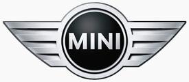 MINI Specialist & Service Centre. Parts, Servicing, MOT, Cooper S, Cooper, One, Mini Garage Mechanic